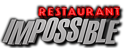 restaurant-impossible-logo