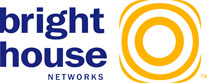 bright-house-logo2