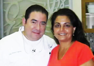 chef-emeril-lagasse-hsn-home-shopping-network-launch2