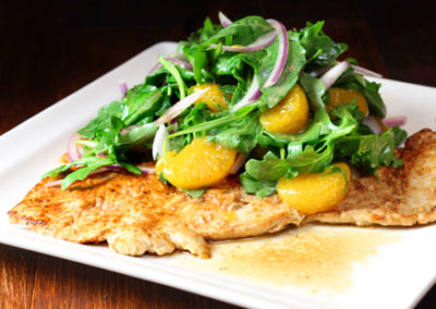 chicken-paillard-crop