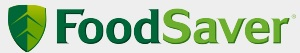food-saver-logo