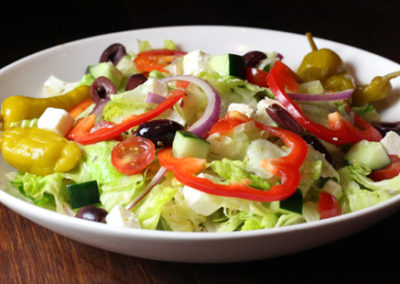 greek-salad-crop