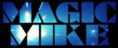 magic-mike-logo2