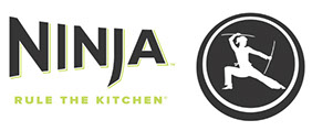 ninja-kitchen-logo