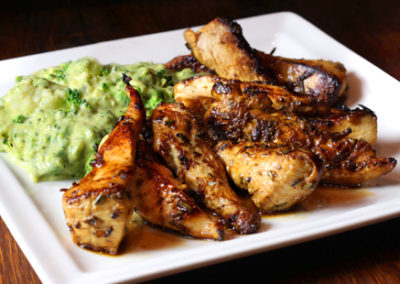 rustic-grilled-chic1f549bc