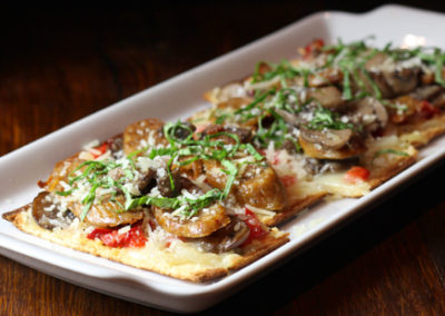 sausage-and-mushroom-flatbread-crop
