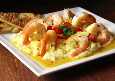 shrimp-polenta-crop
