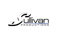 sullivan-productions-logo