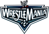 wrestlemania-logo2
